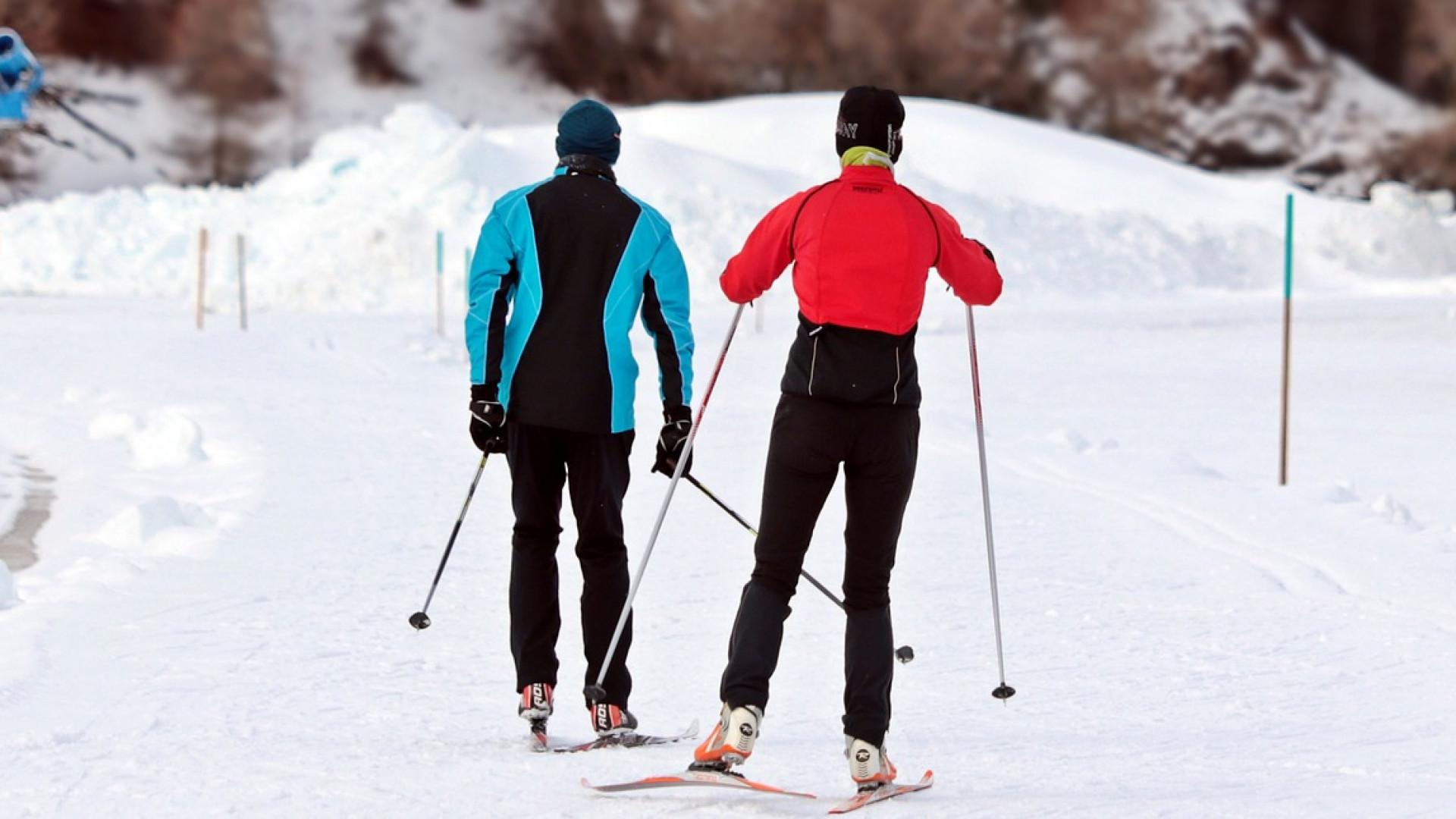 La location de ski à Super Besse, vous allez adorer !