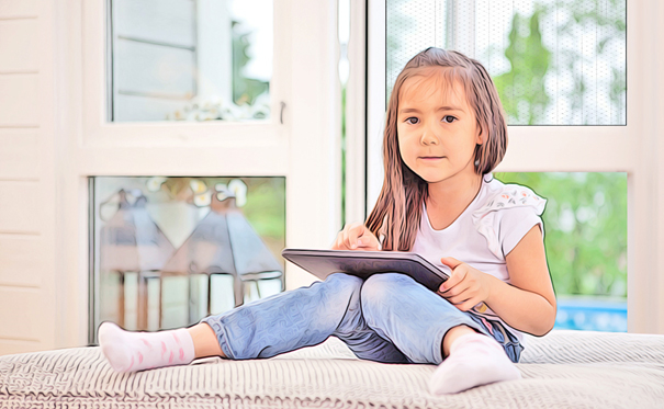 maison ecolo enfant - 10 petits changements pour rendre votre maison plus écologique