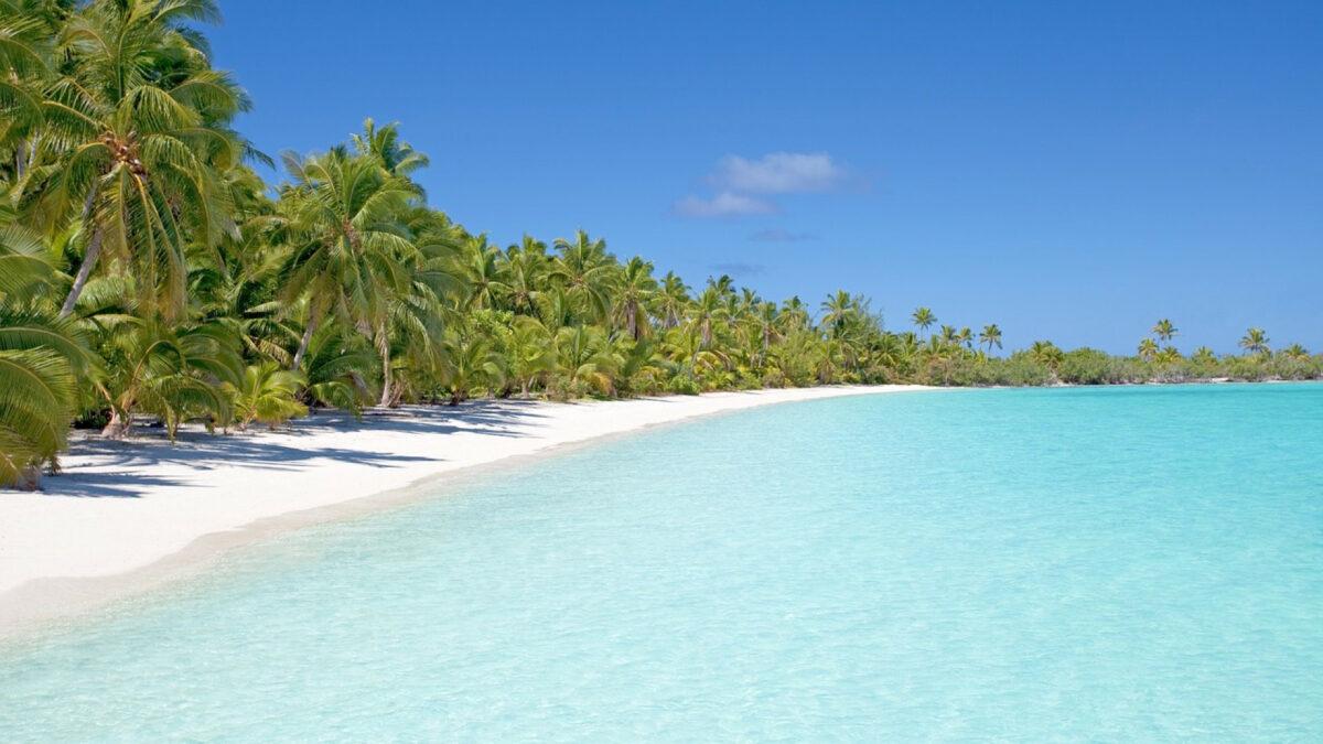 147d86fbb62cc7baf27bb17eed6660a8 1200x675 - S'offrir une location de rêve à Saint-Barth pour les vacances