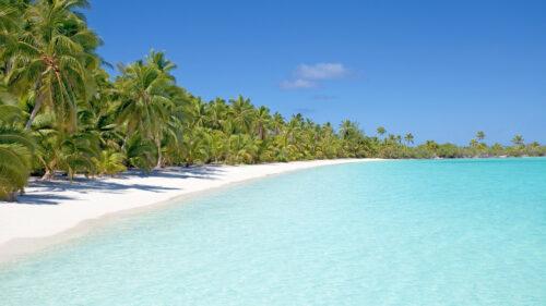 147d86fbb62cc7baf27bb17eed6660a8 500x281 - S'offrir une location de rêve à Saint-Barth pour les vacances