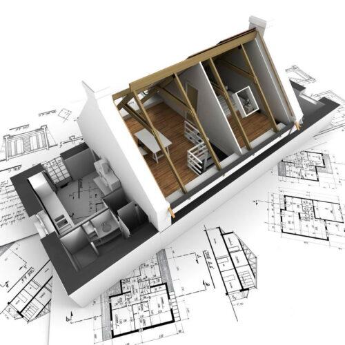 aménag 500x500 - Confiez votre projet d'aménagement d'intérieur à des professionnels !