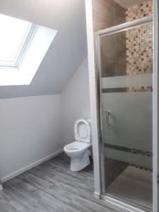 amenag2 225x300 - Confiez votre projet d'aménagement d'intérieur à des professionnels !
