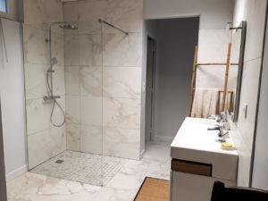amenag3 300x225 - Confiez votre projet d'aménagement d'intérieur à des professionnels !