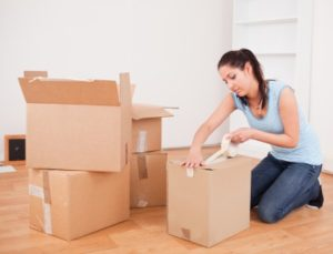 Quelques astuces pour réussir son déménagement seul(e)