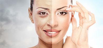 Quelle est la différence entre chirurgie plastique et esthétique?