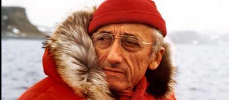 commandant cousteau bonnet rouge miki - Tendance mode Bonnet Miki breton pour toutes les saisons