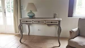meuble personalisation - Pourquoi personnaliser vos meubles pour votre déco?