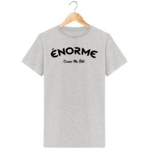 tshirt1 300x300 - À la recherche d'un cadeau original pour homme ?