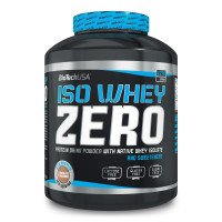 complément alimentaire musculation whey proteine