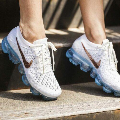Nike nike Air Vapormax Femme e1561528639653 500x500 - Les sneakers et baskets tendance pour cet été