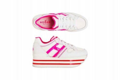 basket femme e1561124166503 500x333 - Qui choisit les chaussures italiennes femme ?