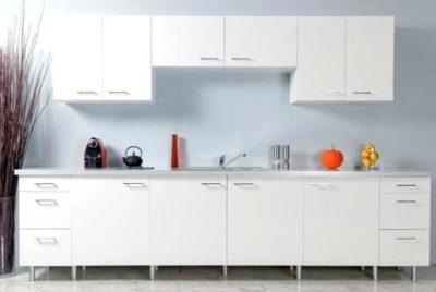 brico depot meuble de cuisine e1559748666173 400x268 - Comment bien choisir ses meubles de cuisine?