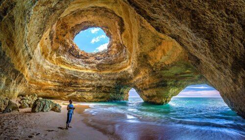 portugal 3029665 1280 500x285 - Les bon plans pour partir en weekend !