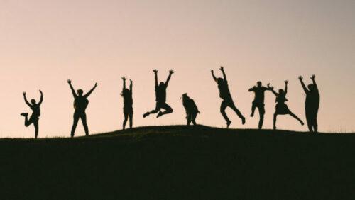 seminaire entreprise nature e1561108166331 500x282 - Pourquoi organiser un séminaire pour vos collaborateurs?