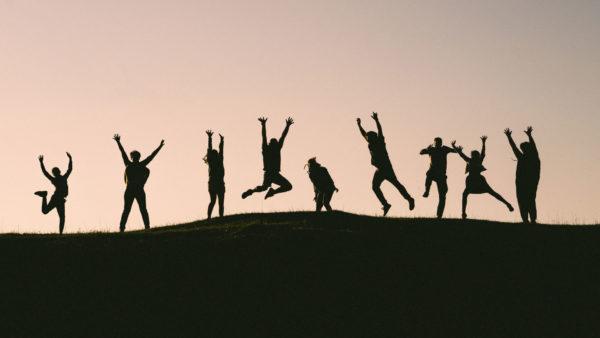 seminaire entreprise nature e1561108166331 - Pourquoi organiser un séminaire pour vos collaborateurs?