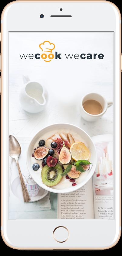 wecook - Alimentation - Wecook vous coache lors de la grossesse
