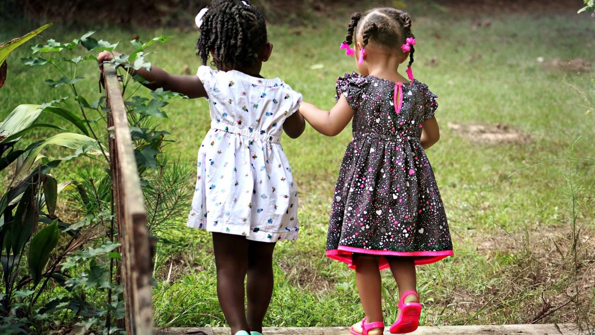 La petite enfance, un secteur économique en plein développement
