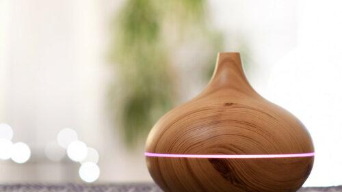 87d3b65f1f880c090188d7719e1548f4 500x281 - Pour une maison naturellement propre, on adopte les huiles essentielles !