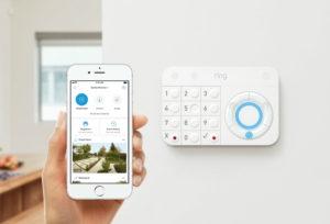 amazon 10 300x204 - Bien choisir votre alarme maison sans fil