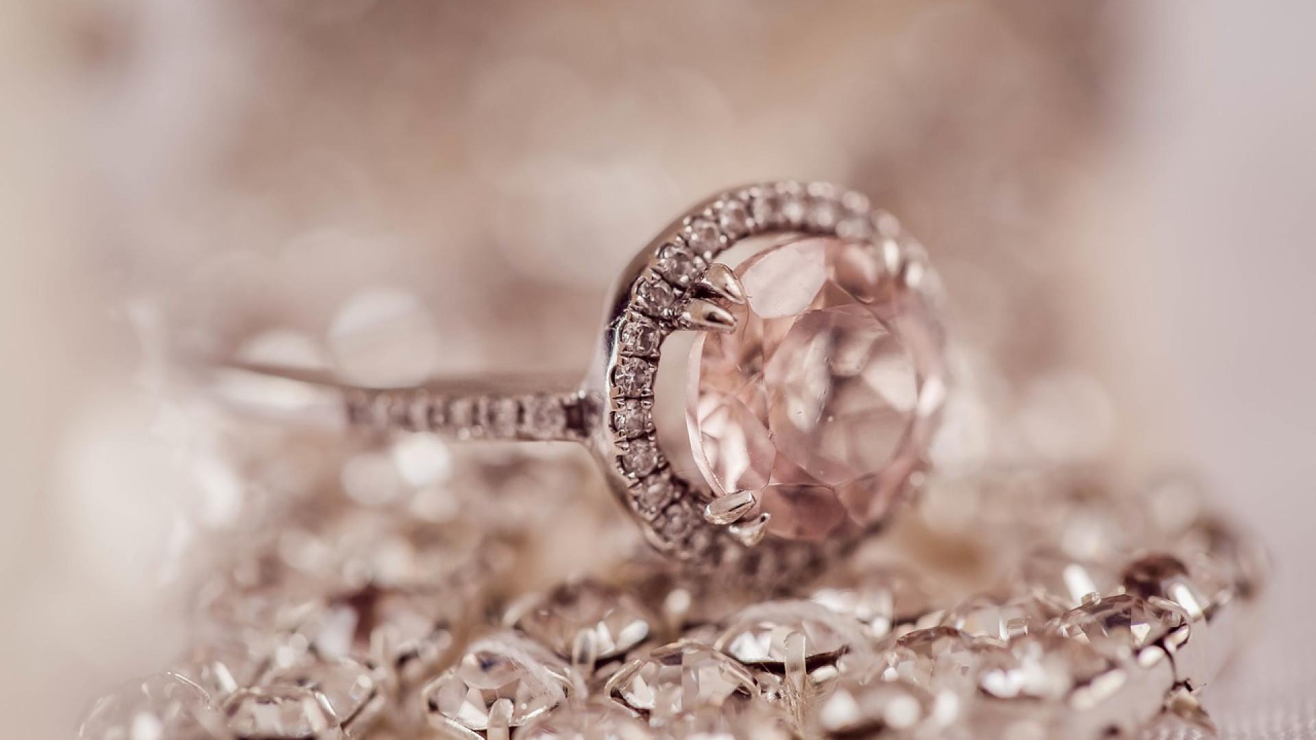Revendre ses bijoux de valeur, comment procéder sans risquer l'impair ?