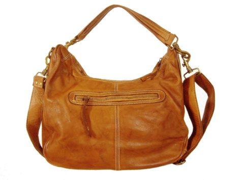besace cuir naturel nicky e1562304540718 - Comment choisir son sac à main en cuir pour femme?