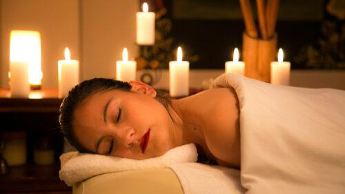 ccf413fd5ed6375e5f92a3e7c18e5fc1 500x281 - Envie de relaxation ? Optez pour les massages relaxants à Paris