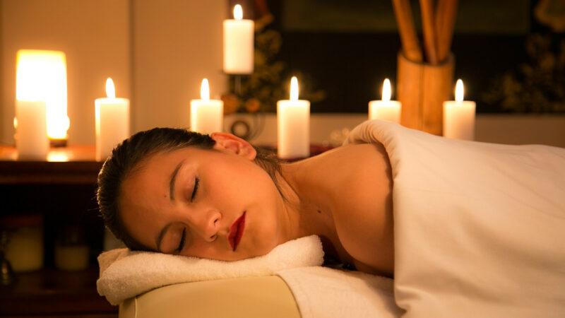 ccf413fd5ed6375e5f92a3e7c18e5fc1 800x450 - Envie de relaxation ? Optez pour les massages relaxants à Paris