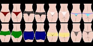 lingerie 160612 1280 300x150 - Comment bien choisir ses sous-vêtements ?