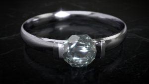 ring 3507370 1280 300x169 - L'alliance de mariage et les bijoux pour le jour J ?
