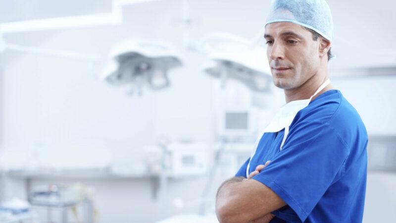 36de95b7f39a76108a811509054b8066 800x450 - Faut-il oser la chirurgie esthétique ?