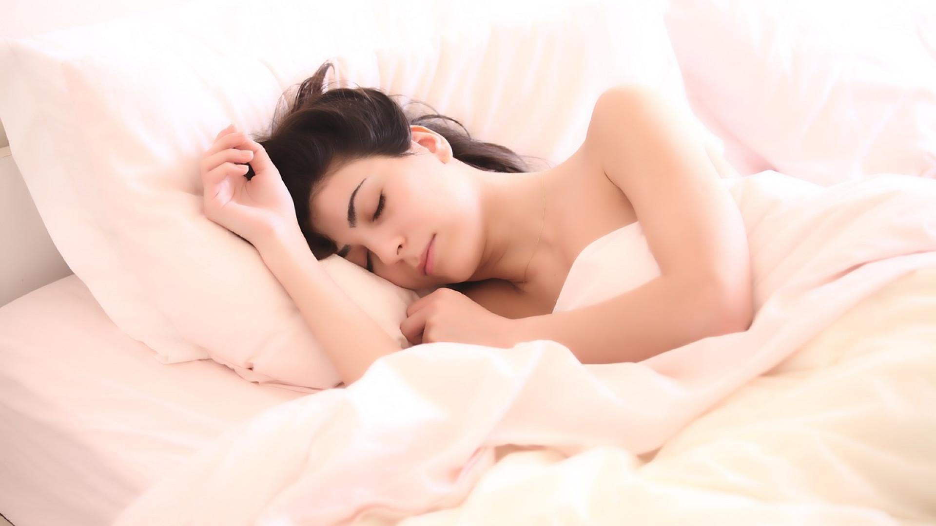 Linge de lit en lin : une fibre 100 % naturelle aux multiples avantages