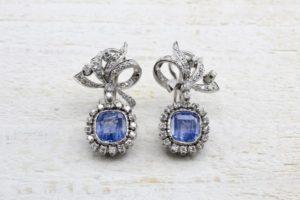 2019 09 12 17 24 19 BRadius8Smoothing8 copie 768x512 300x200 - La tendance des bijoux anciens