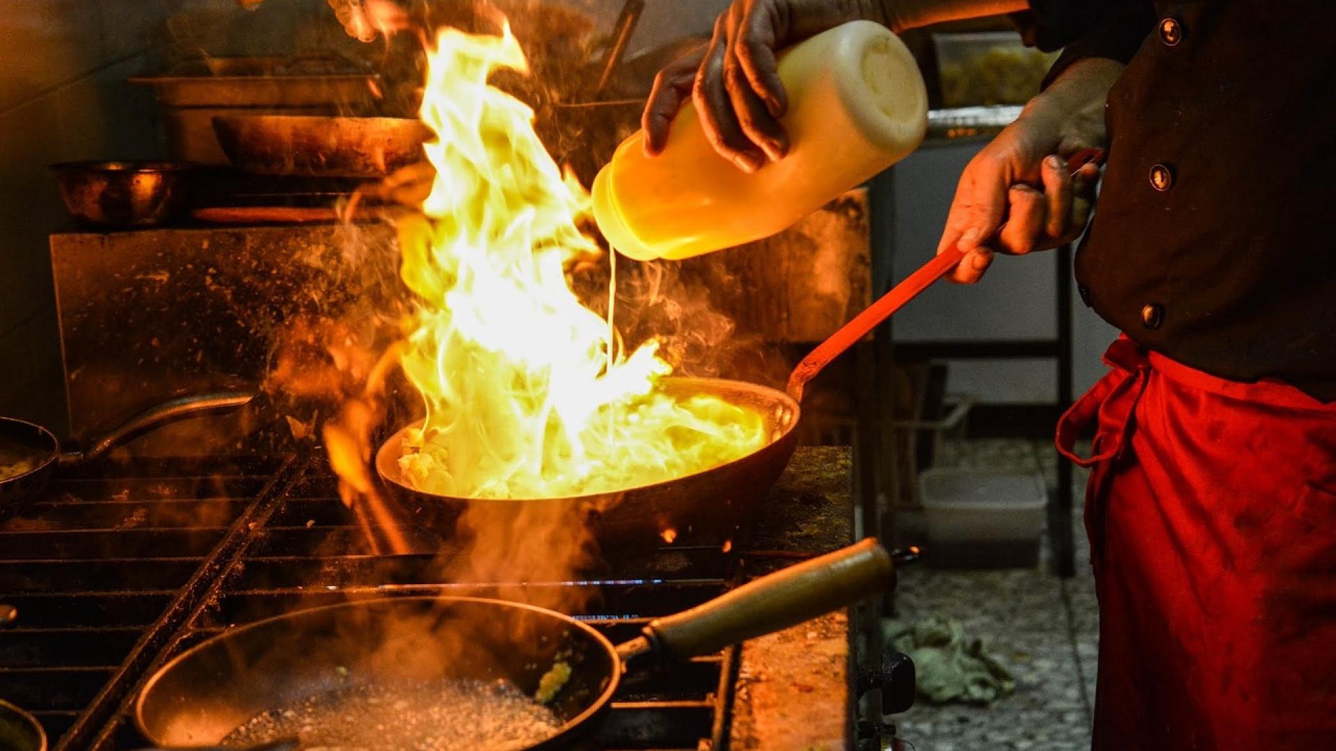 Comment bien choisir sa plaque chauffante pour sa cuisine ?