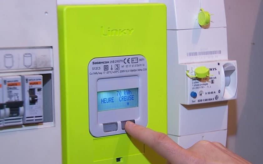 Tout savoir sur l'ouverture d'un compteur électricité