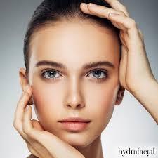 esth - Les précautions à prendre avant votre chirurgie esthétique