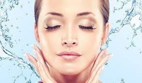 esth2 - Les précautions à prendre avant votre chirurgie esthétique
