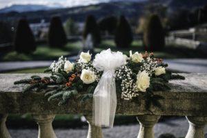 bouquet-mariés-hiver