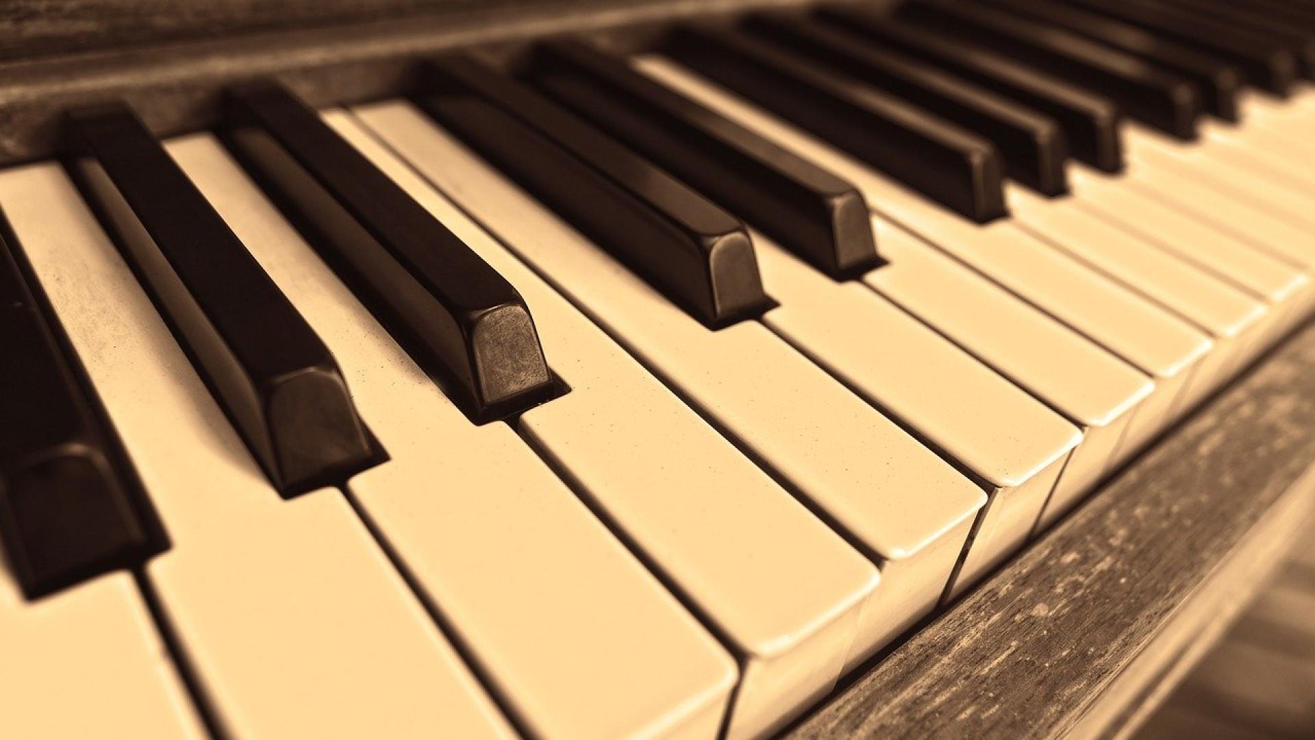 Quelques conseils pour choisir le piano numérique qu'il vous faut