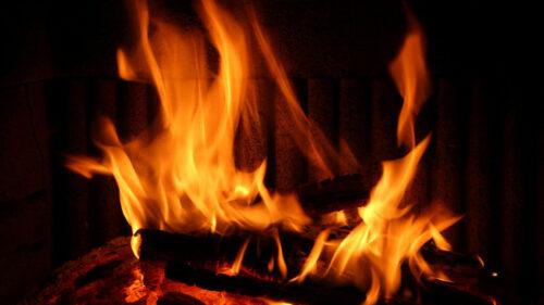 8c1f277a47dfaa5377212a80be341a46 500x281 - Quels sont les avantages d'un poêle à granulés de bois