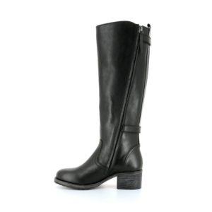 botteshiver2 300x300 - Choisir des bottes parfaites pour l'hiver