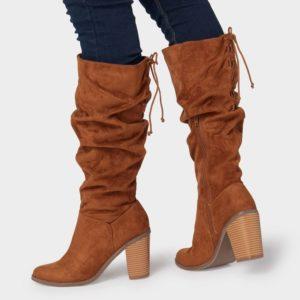 botteshiver3 300x300 - Choisir des bottes parfaites pour l'hiver