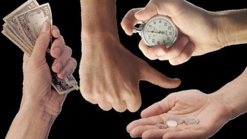 e6881007c13bf6473eaf844b2e4963c9 500x281 - Pourquoi souscrire le prêt à tempérament
