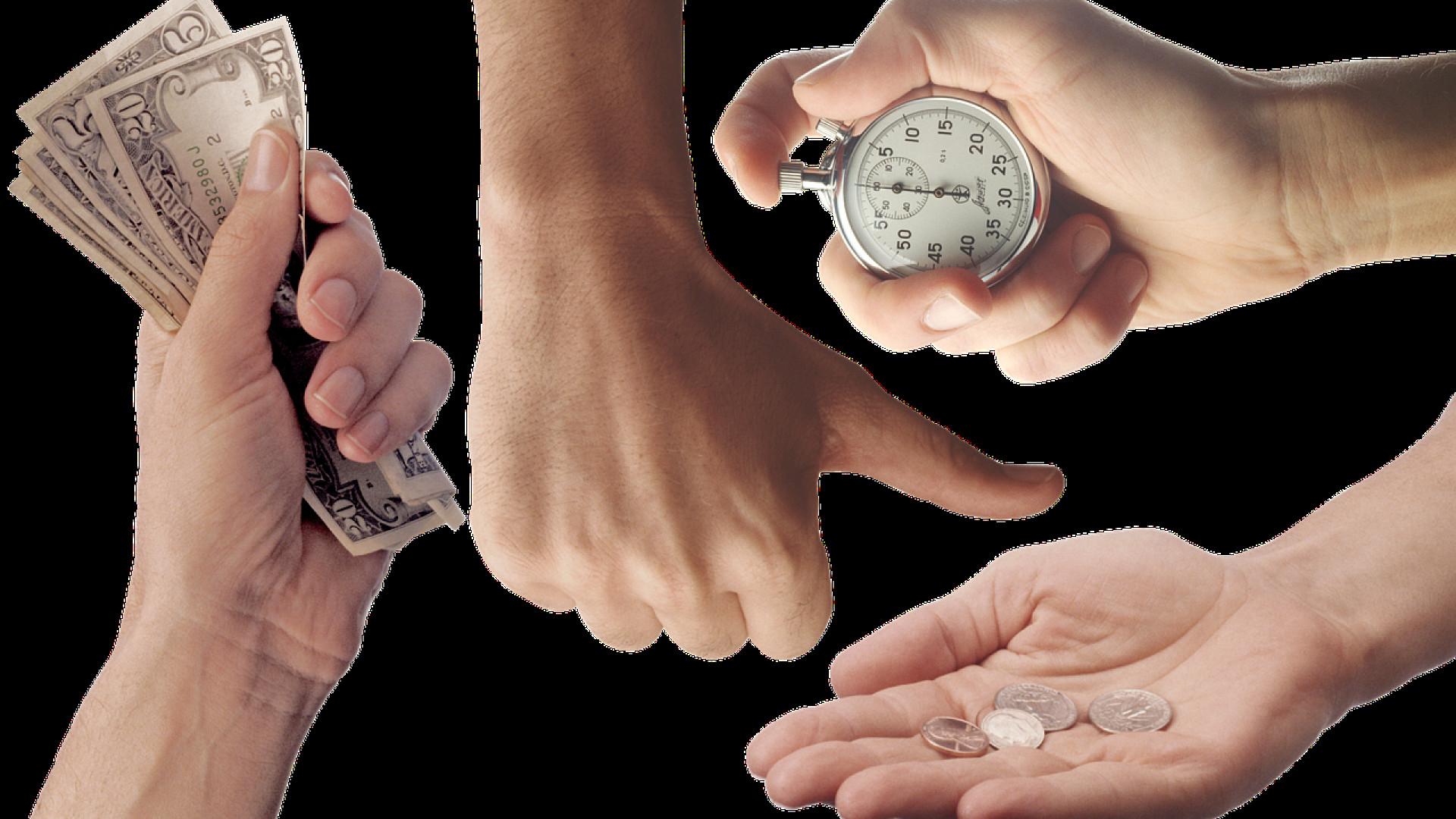 Pourquoi souscrire le prêt à tempérament
