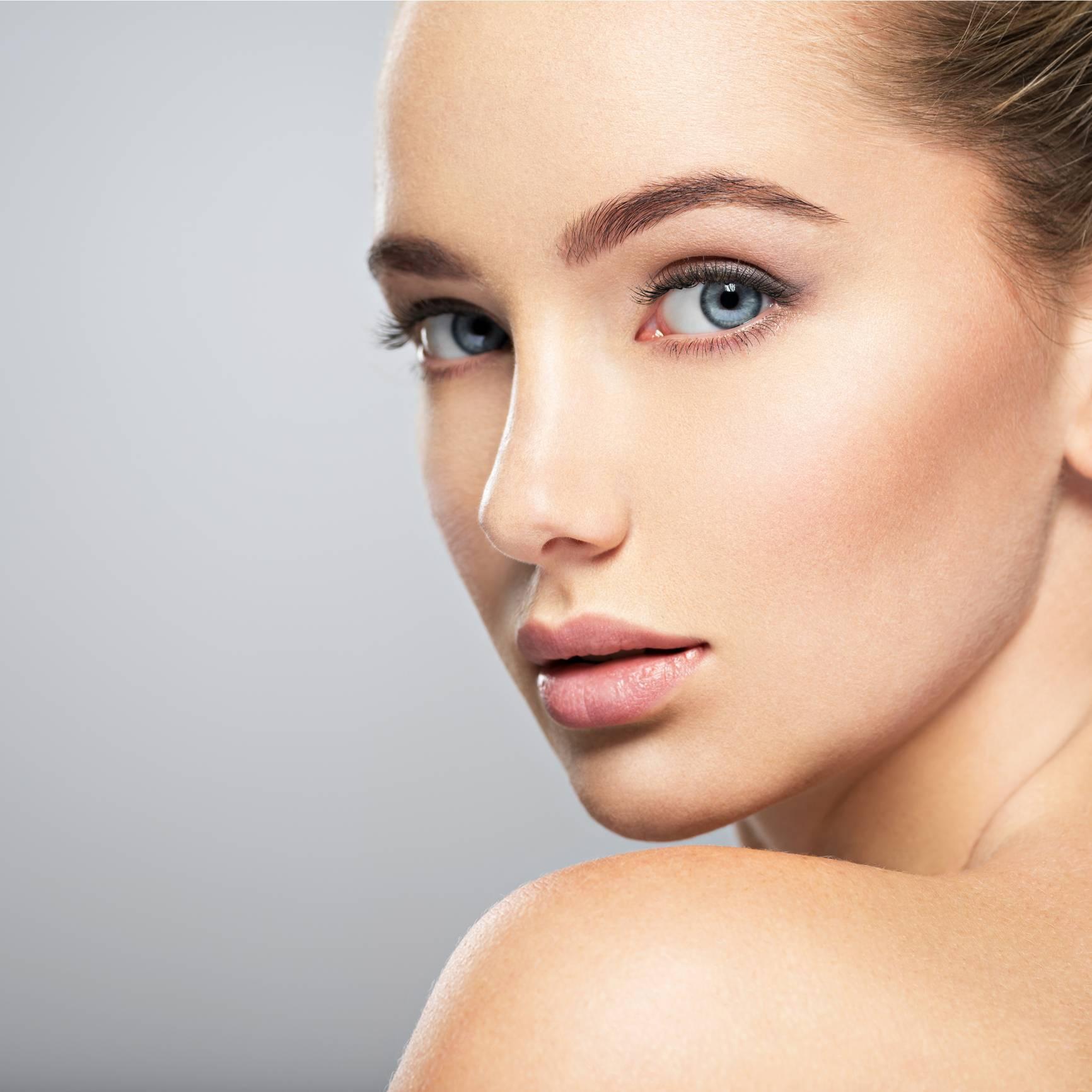 eclatante combattre comment grasse nette - Comment combattre la peau grasse pour une peau nette et éclatante ?