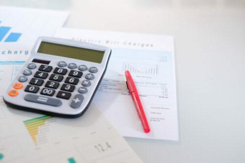 facture electricite e1574069572154 500x333 - Comment réduire sa facture d'électricité ?