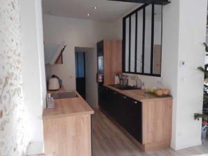 parallele3 300x225 - Nos conseils déco pour une belle cuisine parallèle