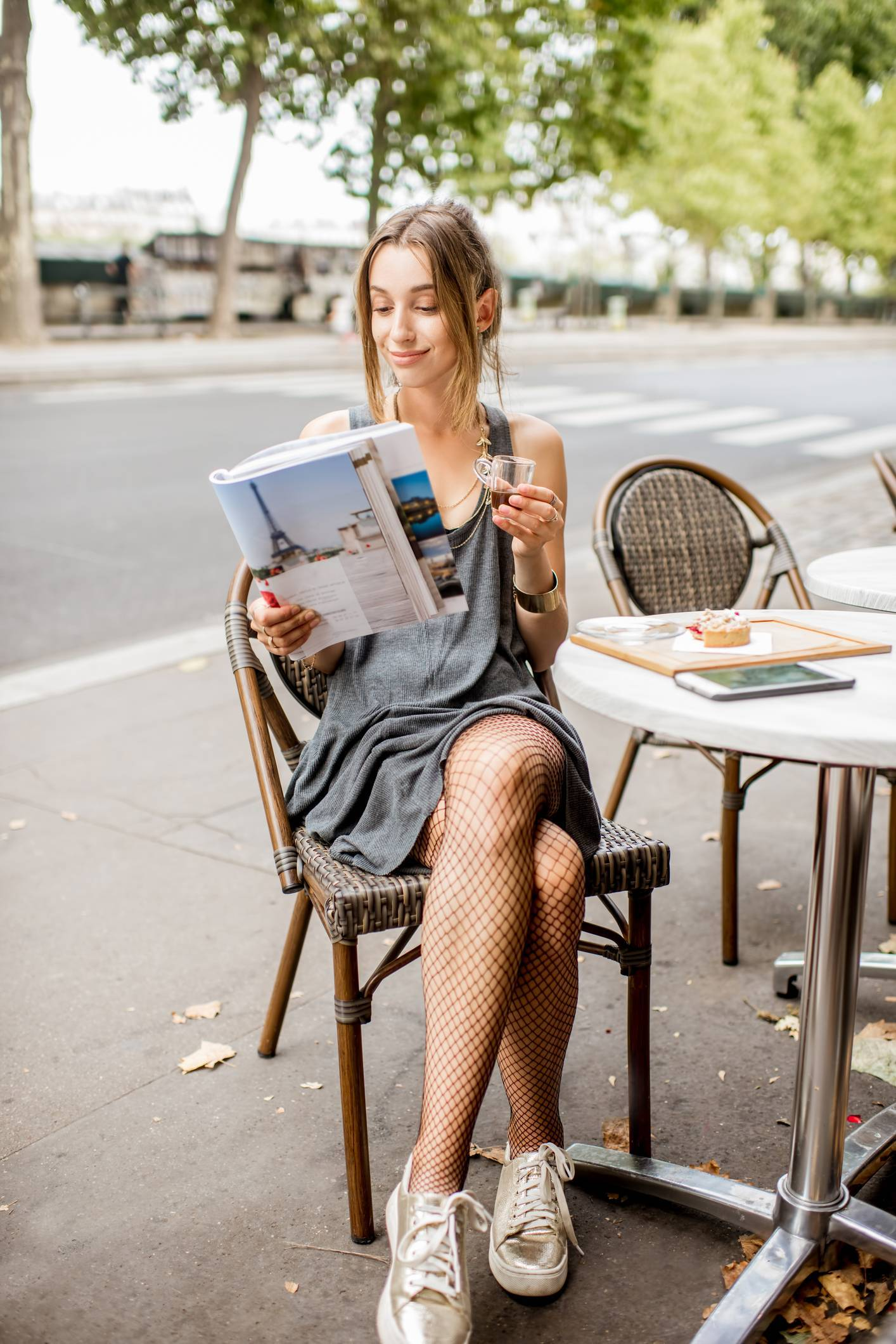 picture magazine feminin - Comment choisir son magazine féminin?