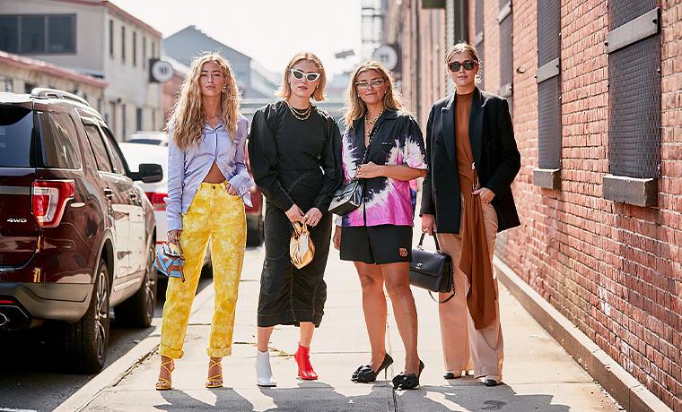 Quelles sont les tendances & mode des accessoires de luxe?