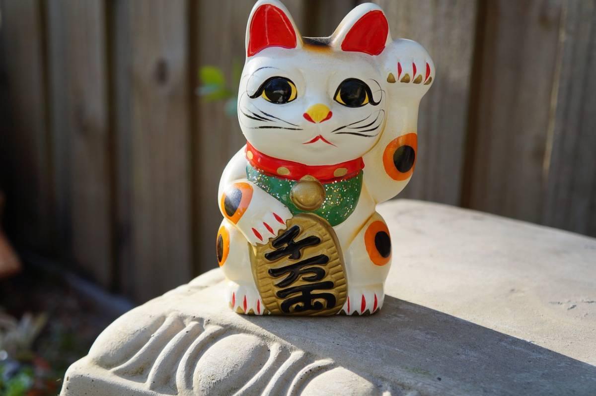 Acheter des articles exclusifs au Japon : le guide