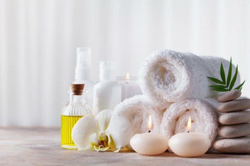 bienfaits avantages 800x533 - Le spa, ses bienfaits, ses avantages - Bien-Être